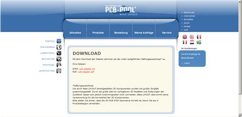 Download eagle 3d pcb : leaning-pages.ml