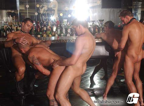 gay bars nj jpg 1200x886