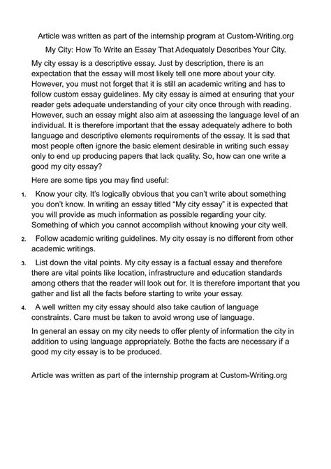 Historiographic essays city university of new york jpg 1190x1684