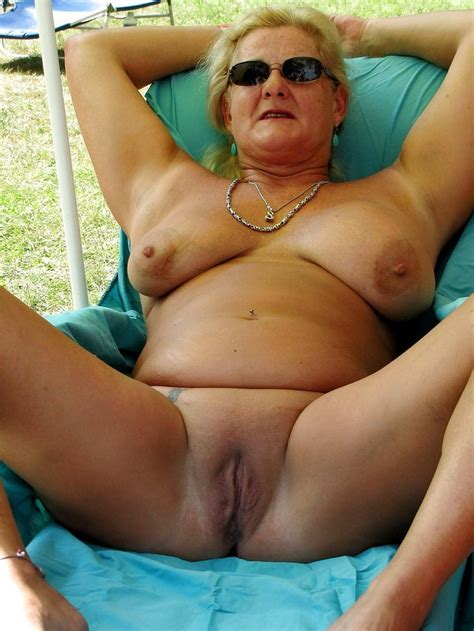 Old moms tgp quality plumper picture galleries sexy jpg 751x1000