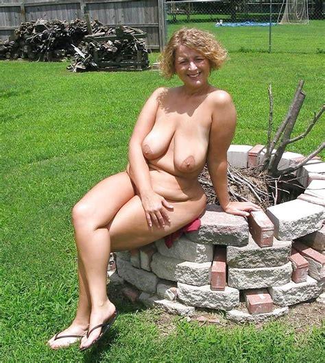 nude older wemon pics jpg 928x1038
