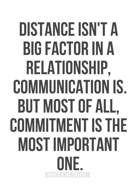 Committed relationships vs casual dating louis laves png 500x700