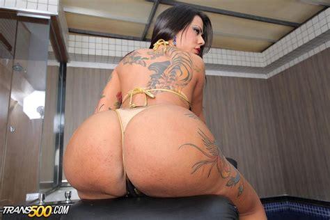 Big ass trans x winkers scene legalporno jpg 900x600