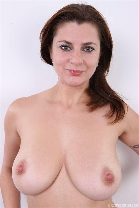 Czech girl porn videos free sex tube xhamster jpg 1024x1536
