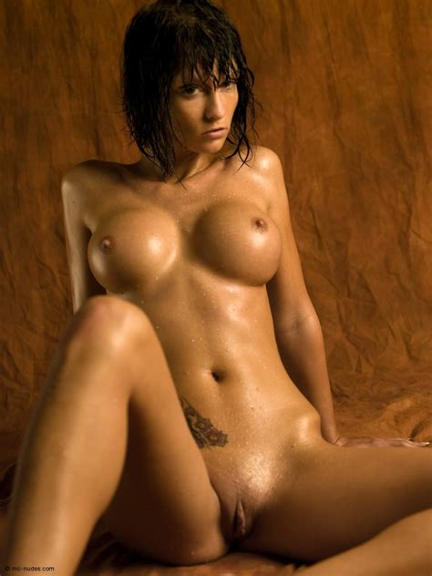 Mcnudes galleries and videos page 16 girls of desire jpg 900x1200