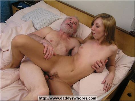 Old people incest sex, moms sucking sons dick incest jpg 800x600