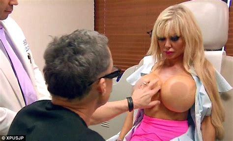 Sex breasts enlarge jpg 634x385