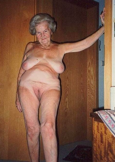 The older mature, moms sexy fucking pics, mom porn photo jpg 501x708
