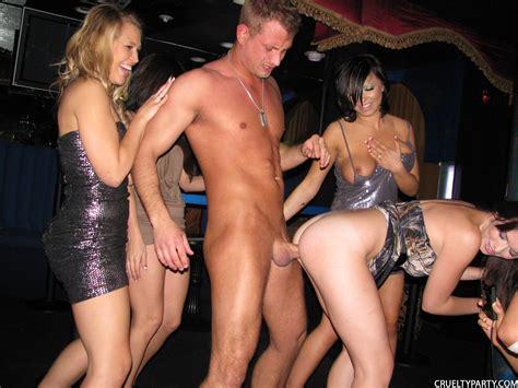 Kinky peepz adult sex community, real homemade porn jpg 3000x2250