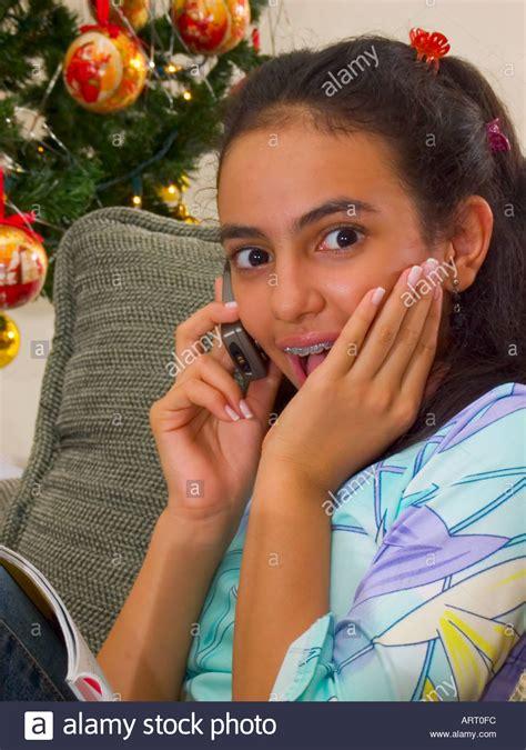 talking to my teen age girl jpg 975x1390