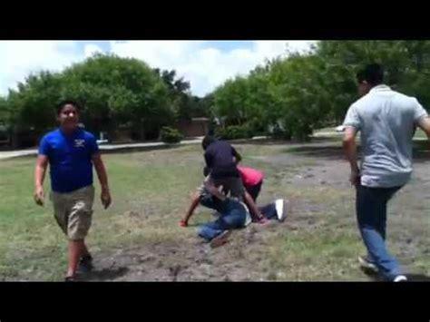 pee wee football brawl in corpus christi jpg 480x360