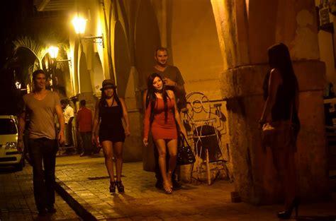 escorts with prices venezuela jpg 1000x662