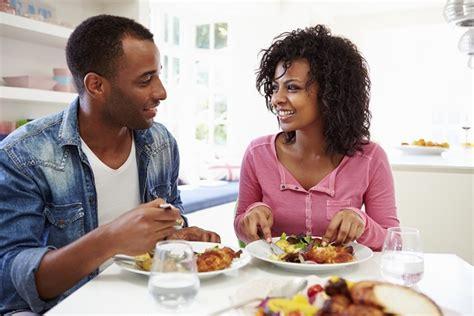 African American Lesben Dating jpg 630x420