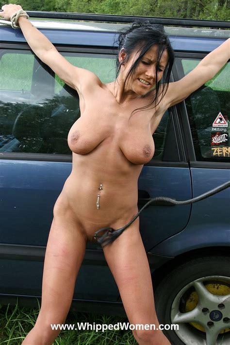 Naked women whipped free porn videos here jpg 667x1000