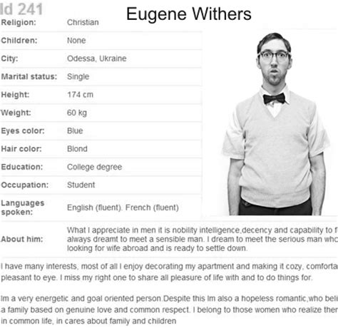 Online dating profile examples for men tips and templates jpg 459x446