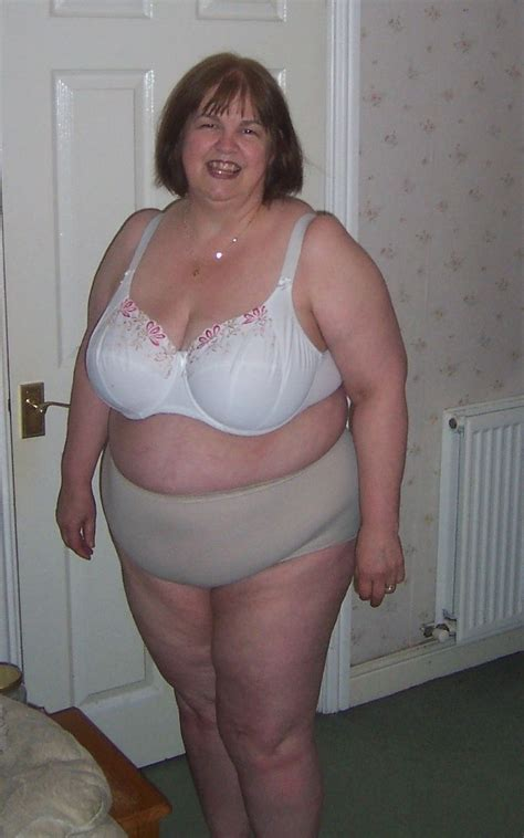Bbw pics of bbw sex free by amateur nude bbws bbwsex4u jpg 736x1177