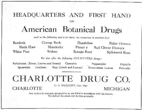 Vintage pharmaceuticalscharlotte eu ctd dossiers in jpg 554x429