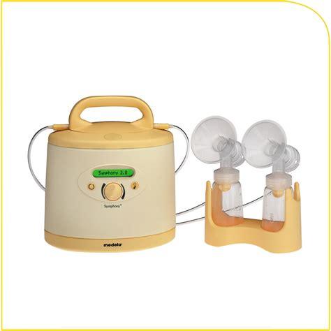 breast pump hospital grade jpg 2500x2500