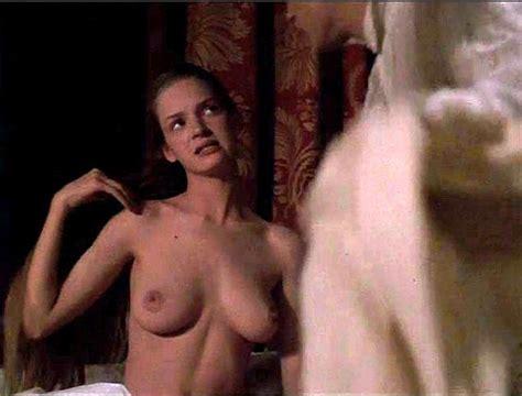 Celebrity porn videos, leaked celeb sex tapes explicit jpg 658x500