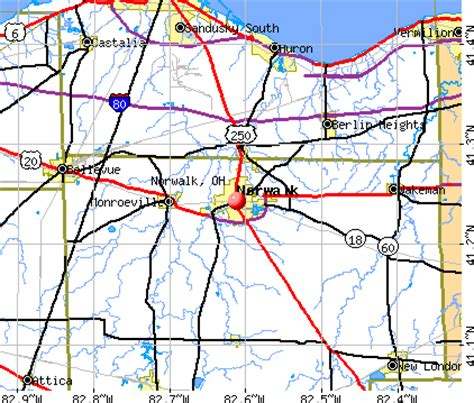 Wayne county, oh registered sex offenders homefacts png 422x359