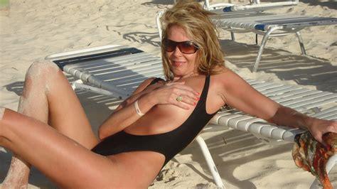 Coconut bay beach resort and spa simply beautiful st lucia jpg 1920x1080