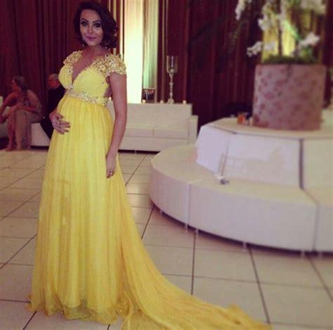Popular pregnant prom dressesbuy cheap pregnant prom jpg 720x713