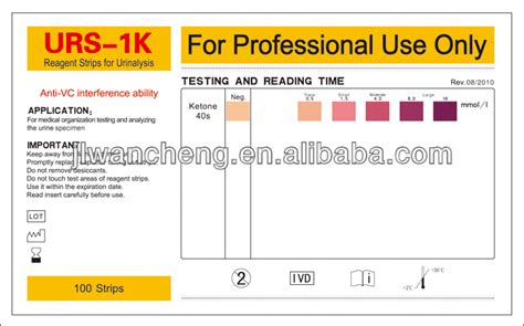 urine test strips expiration date marking jpg 750x468