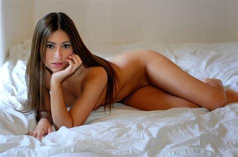 nude older wemon pics jpg 1200x797
