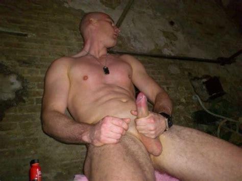 Best male videos gay army sex, uniforms, cops jpg 500x375