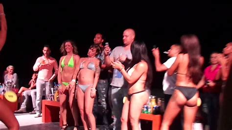 Spring break bikini beach girls gallery 1 photo gallery jpg 1280x720