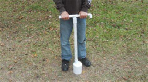 deep well hand pump tenders dating jpg 401x225
