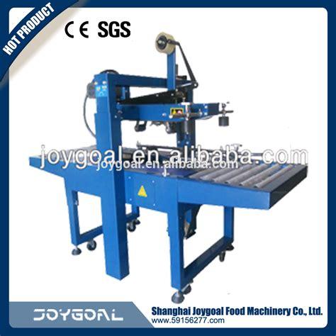 Bottom sealing machine jpg 1000x1000