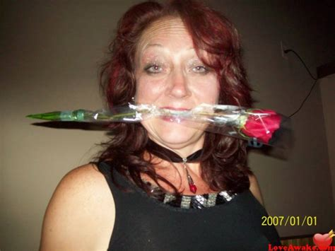 best online dating site halifax jpg 700x525