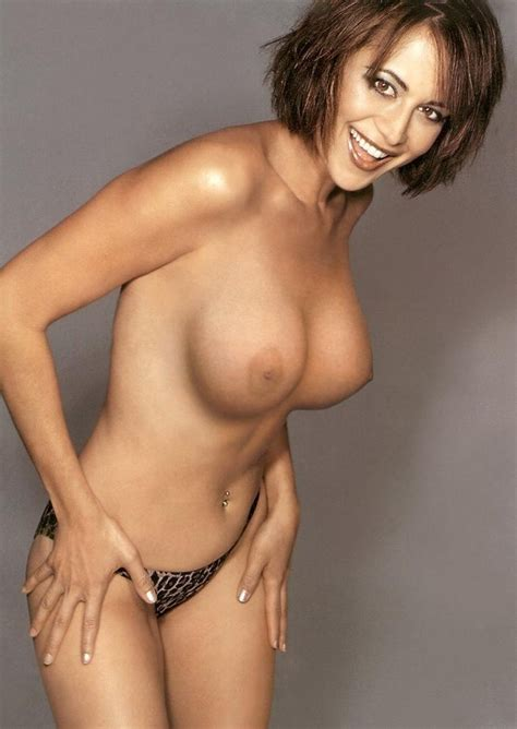 catherine bell pictures nude jpg 707x997